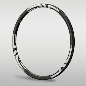 Enve AM Rim for your Custom Built Bicycle Wheel